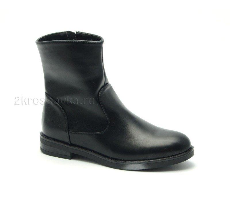 Купить Ботинки Banoo арт. A3-1 в магазине 2Krossovka