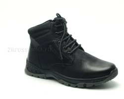 Зимние ботинки Ailaifa арт. 78073