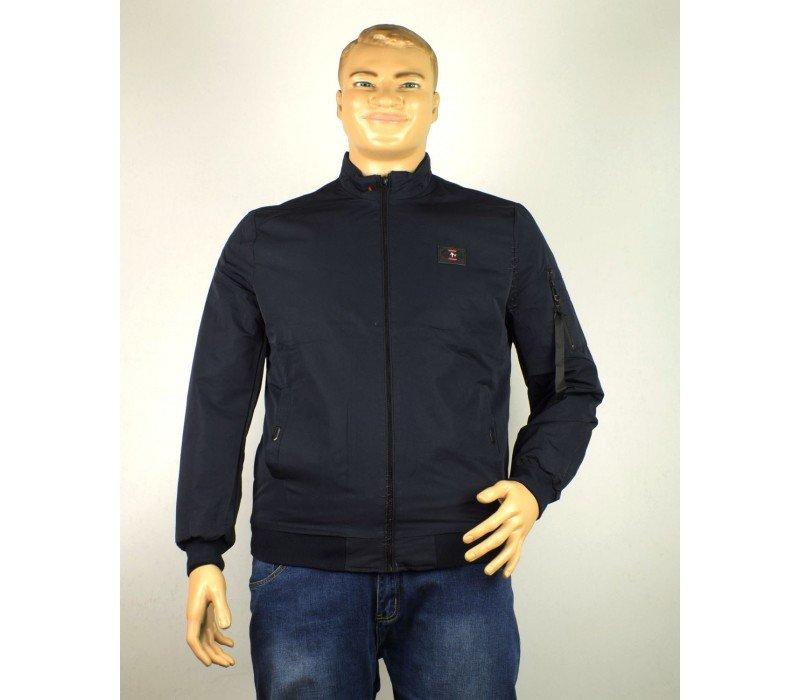 Купить Мужская куртка Tenlinsin 3906-2 в магазине 2Krossovka