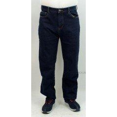 Мужские джинсы VICUCS 728 H-1301-4