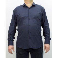 Рубашка Bendu Q0637-12