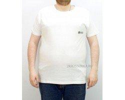 Мужская футболка TALAL-TEX TA-17-4