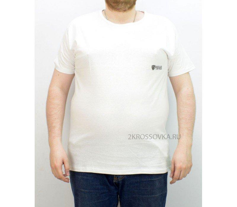Купить Мужская футболка TALAL-TEX TA-17-4 в магазине 2Krossovka