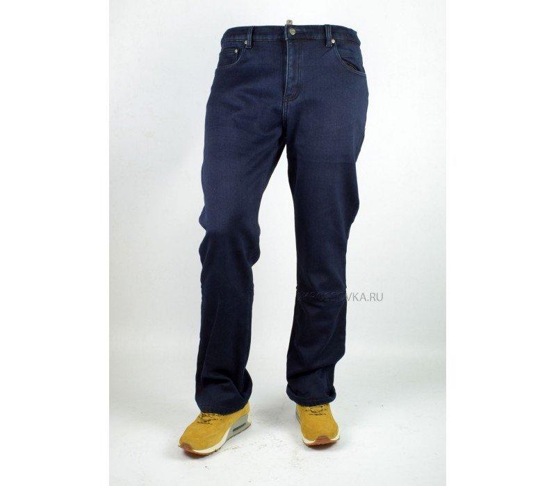 Купить Мужские джинсы VICUCS H-74 в магазине 2Krossovka