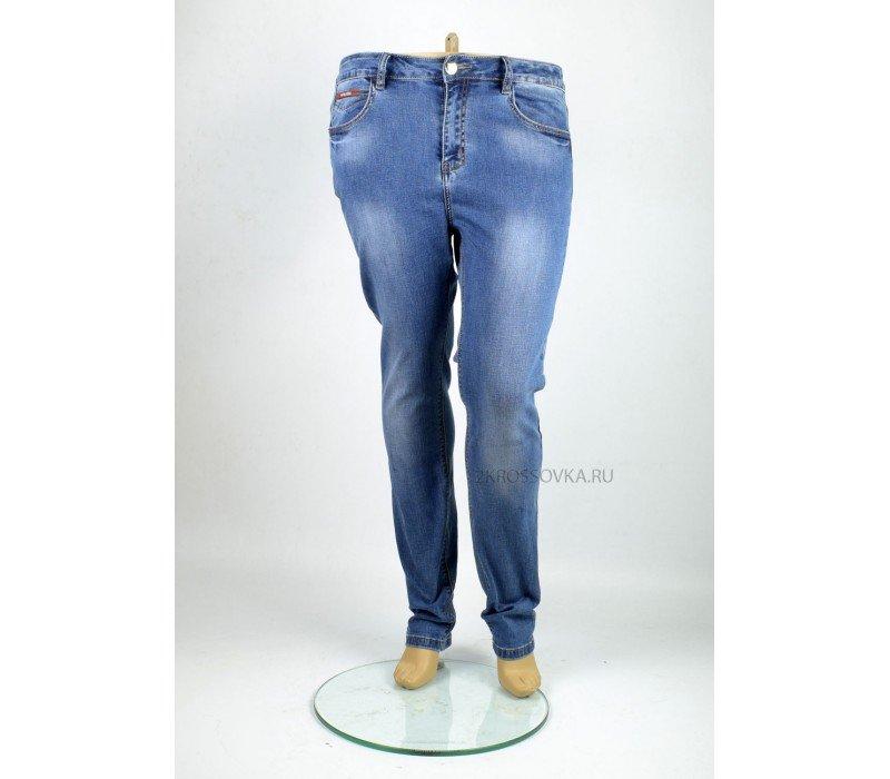 Купить Женские джинсы RO188 RO-625 в магазине 2Krossovka