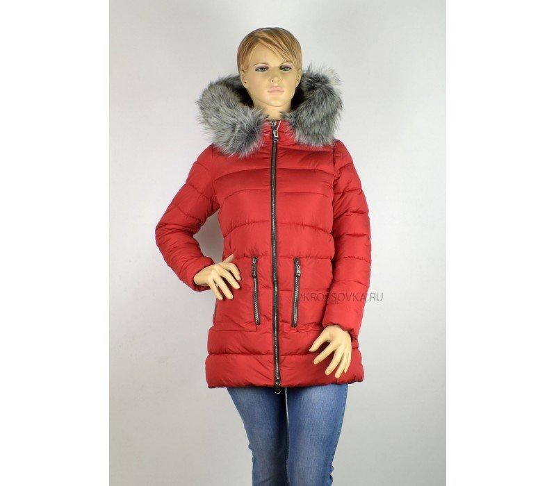 Купить Женская куртка GIATALY 286T в магазине 2Krossovka