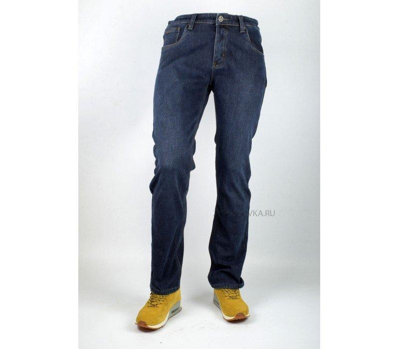 Купить Мужские джинсы ROBERTO 6078-C в магазине 2Krossovka
