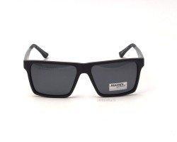 Солнцезащитные очки MATRIX mt8279
