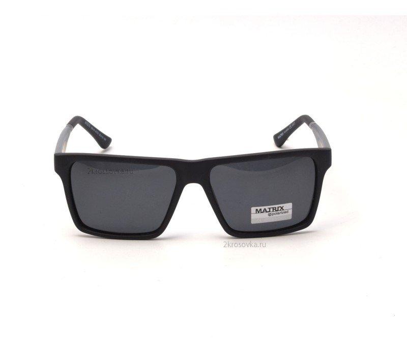 Купить Солнцезащитные очки MATRIX mt8279 в магазине 2Krossovka