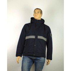 Мужская куртка TennySon 1105-3