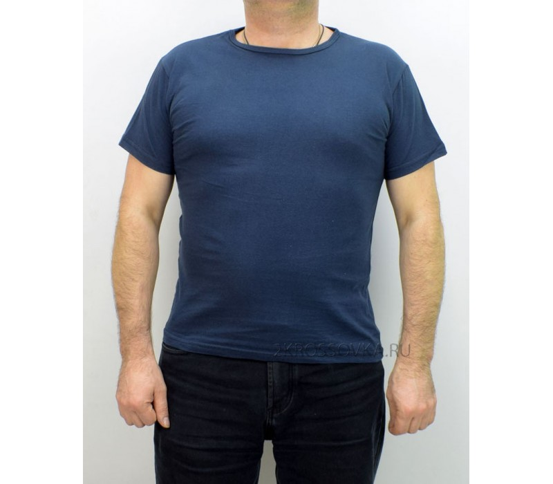 Купить Мужская футболка TALAL-TEX TA-19-8 в магазине 2Krossovka