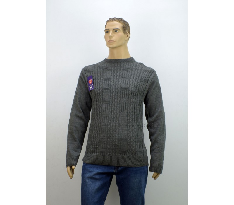 Купить Свитер TALAL-TEX 085-2 в магазине 2Krossovka