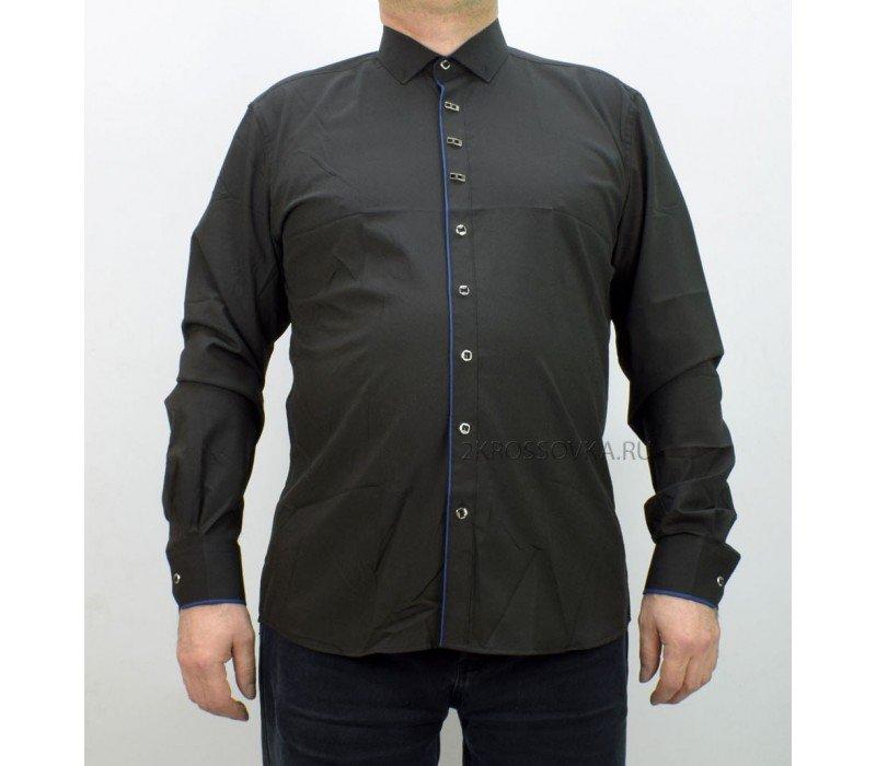 Купить Рубашка Bendu Q0410-9 в магазине 2Krossovka