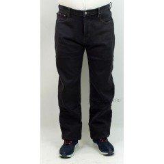 Мужские джинсы VICUCS 728 H-71