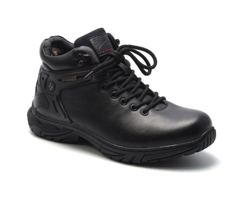 Купить Зимние ботинки Saiwit B196691-1 в магазине 2Krossovka