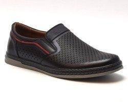Туфли летние Ailaifa A01220-2