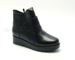 Зимние ботинки Camidy 5106