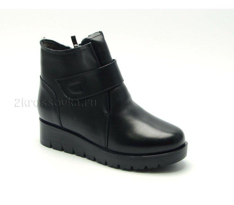 Купить Зимние ботинки Camidy 5106 в магазине 2Krossovka