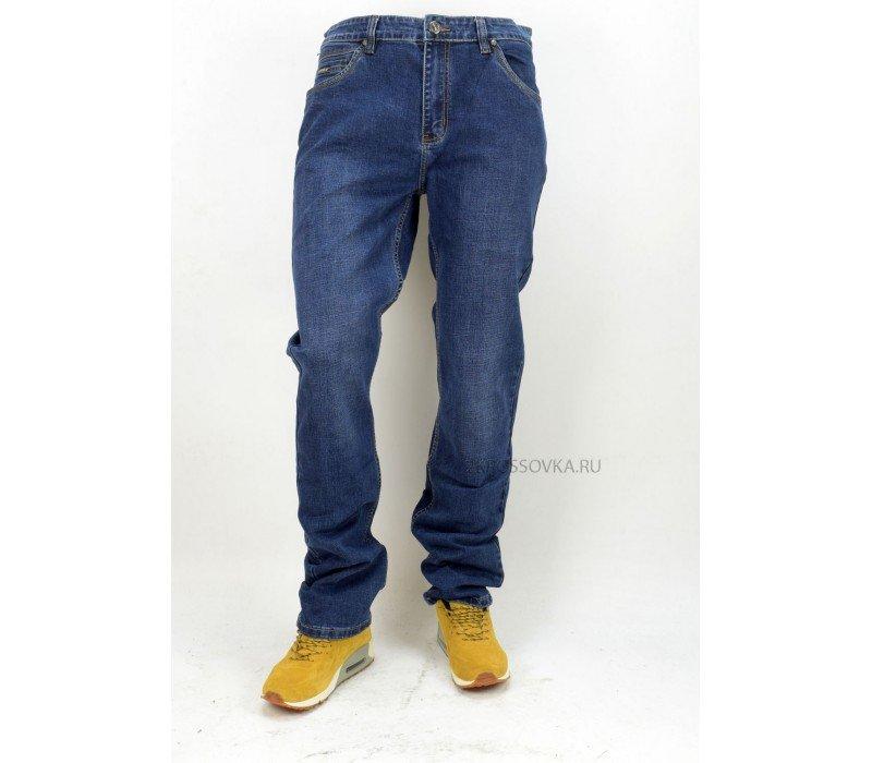 Купить Мужские джинсы moshrck 91082MR в магазине 2Krossovka