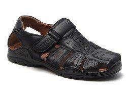 Сандалии TRIOshoes A662-1