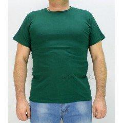 Мужская футболка TALAL-TEX TA-19-11