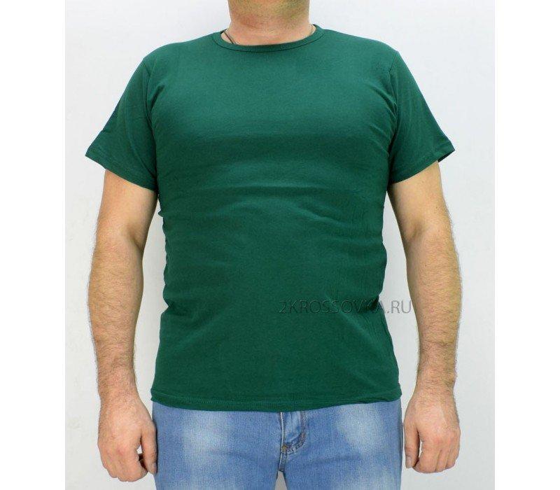 Купить Мужская футболка TALAL-TEX TA-19-11 в магазине 2Krossovka