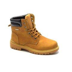 Ботинки Fai Jun 222-5