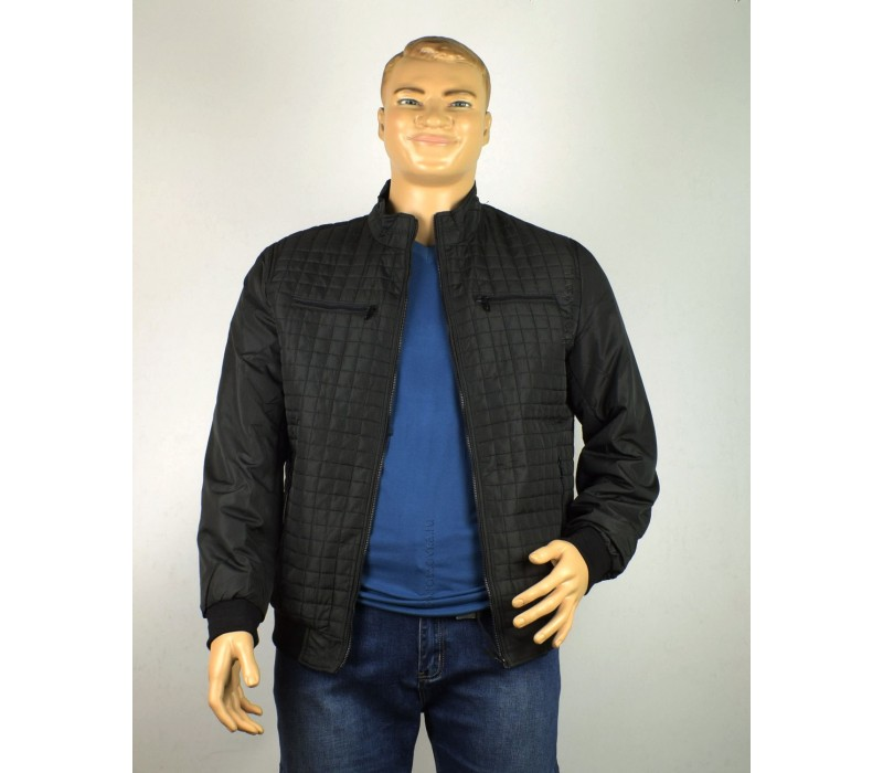 Купить Мужская куртка Tenlinsin 300T-4 в магазине 2Krossovka