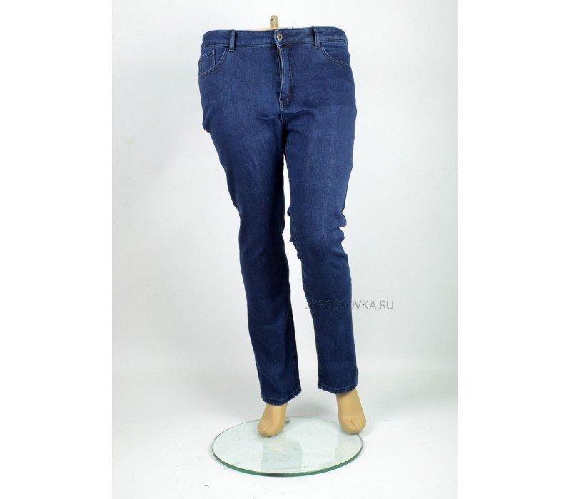 Купить Женские джинсы VIGAZZ D1460 в магазине 2Krossovka
