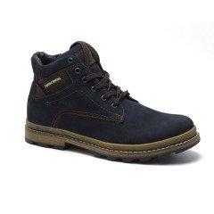 Зимние ботинки Cayman арт. 125-3