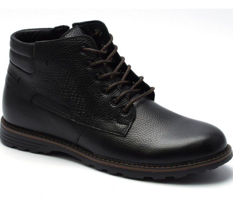Купить Ботинки больших размеров Falcon арт. 171-2 в магазине 2Krossovka
