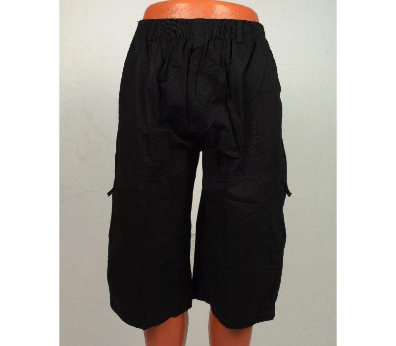 Купить Мужские шорты 2135-1 в магазине 2Krossovka
