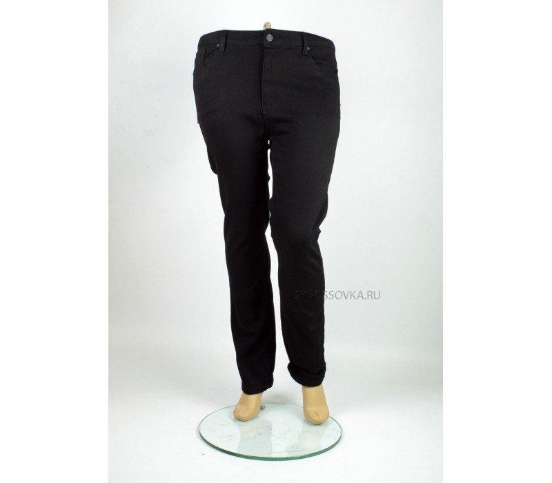Купить Женские джинсы GREFFY Jeans 1268 в магазине 2Krossovka