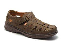 Сандалии TRIOshoes A607-3