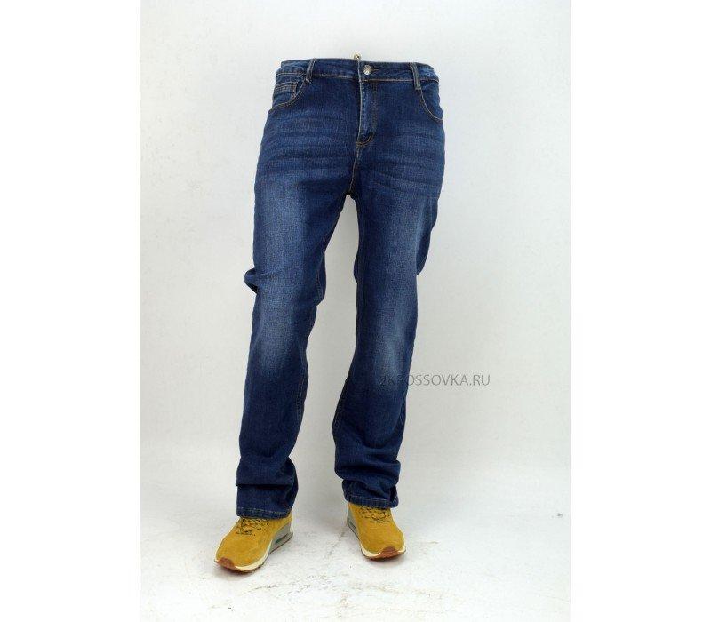 Купить Мужские джинсы Rus-Baron 8215 в магазине 2Krossovka