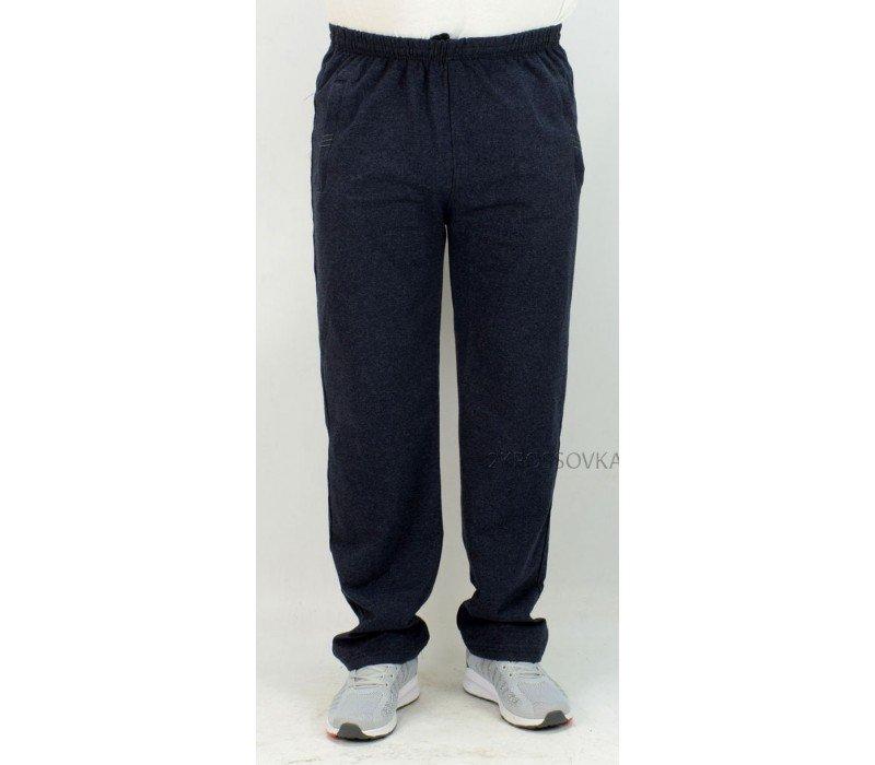 Купить Спортивные штаны Ksport КТ48-4 в магазине 2Krossovka