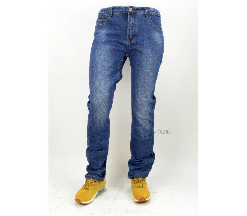 Купить Мужские джинсы WINNOSS 390608 в магазине 2Krossovka