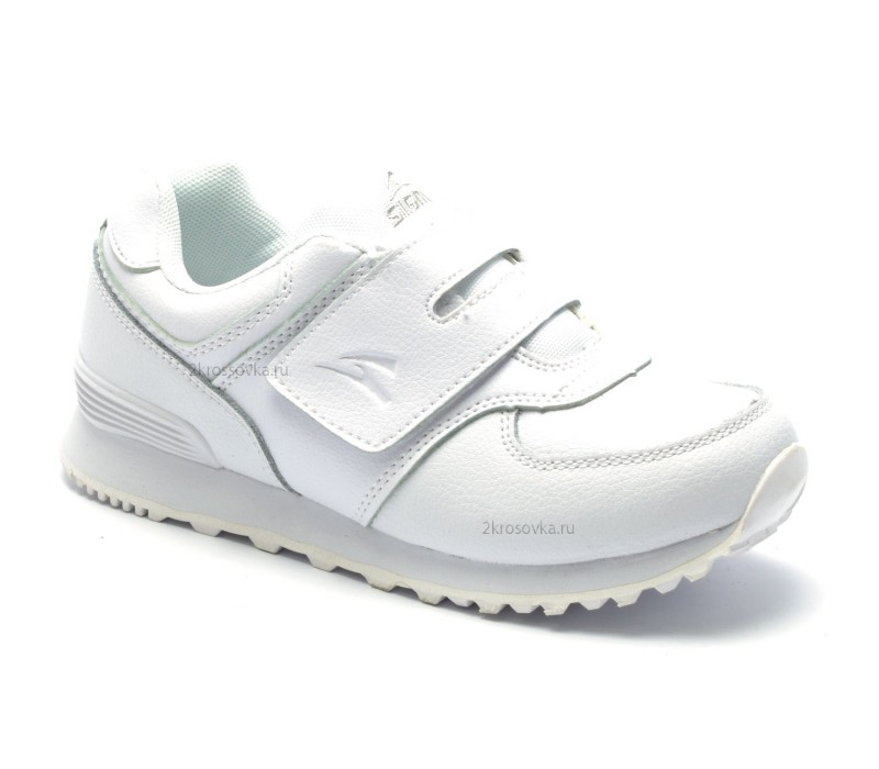 Купить Детские кроссовки Sigma арт. L5228-7 в магазине 2Krossovka