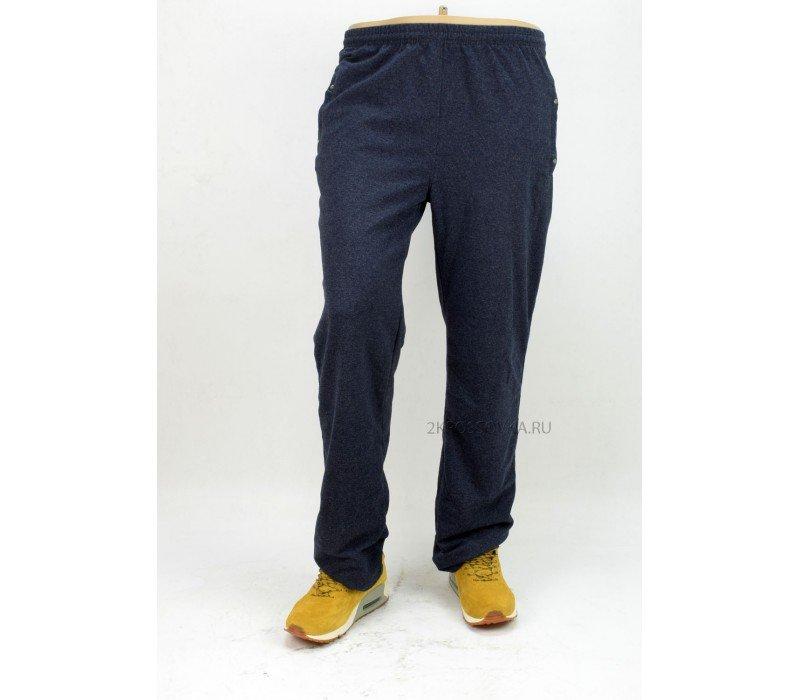 Купить Спортивные штаны Ksport kt43-3 в магазине 2Krossovka