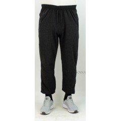 Спортивные штаны Ksport КВ39-2