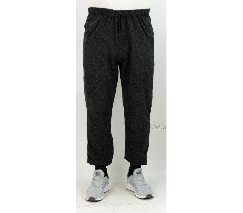 Купить Спортивные штаны Ksport КВ39-2 в магазине 2Krossovka