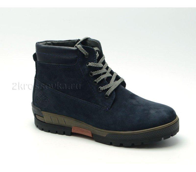 Купить Зимние ботинки Falcon арт. 98 (2) в магазине 2Krossovka