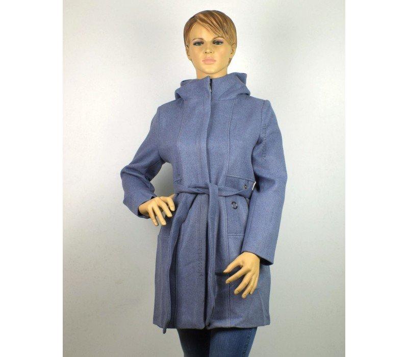 Купить Женское пальто WANG SNOW EAGLA 19036 в магазине 2Krossovka