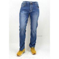 Мужские джинсы MOCK-UP ZS2063-505