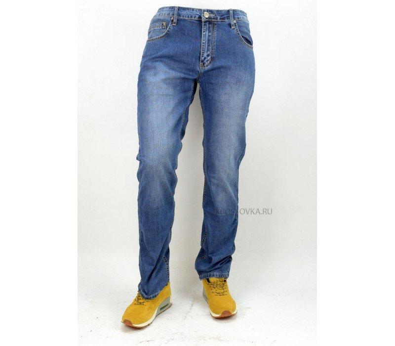 Купить Мужские джинсы MOCK-UP ZS2063-505 в магазине 2Krossovka