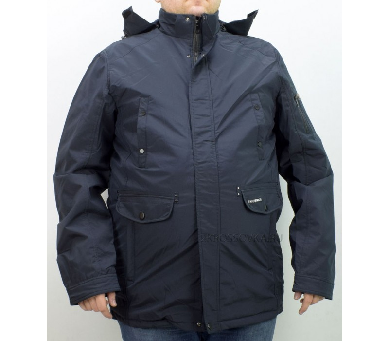 Купить Мужская куртка Mitlus 808-9-2 в магазине 2Krossovka