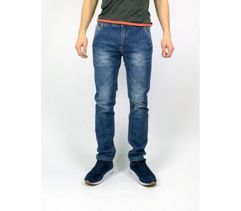 Купить Мужские джинсы D&DNG арт. 1827 в магазине 2Krossovka