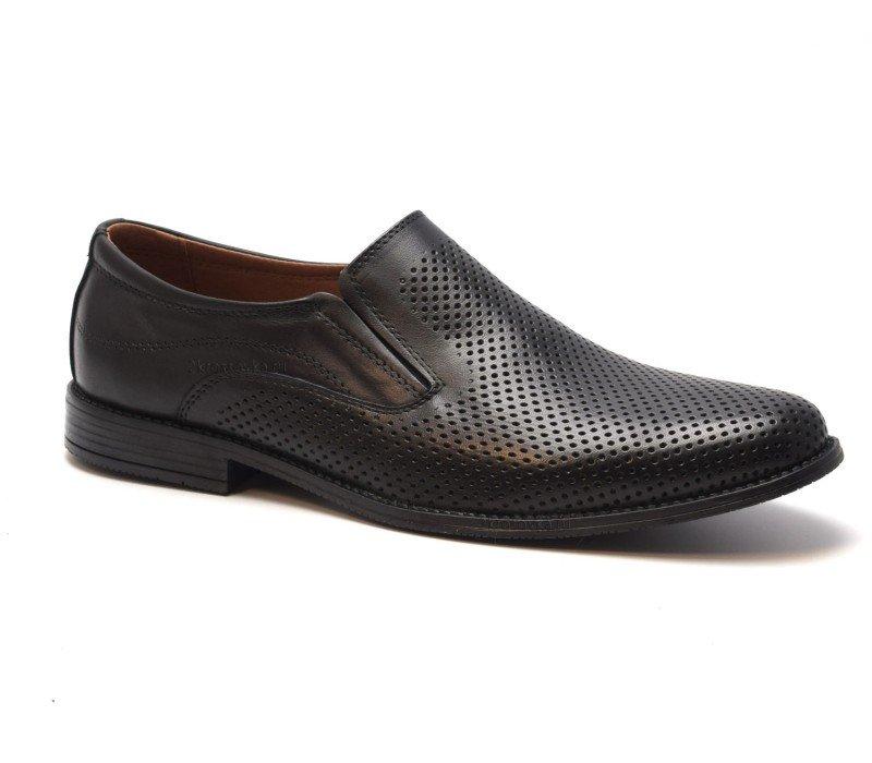 Купить Туфли Step X-233 в магазине 2Krossovka