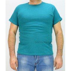 Мужская футболка TALAL-TEX TA-19-10