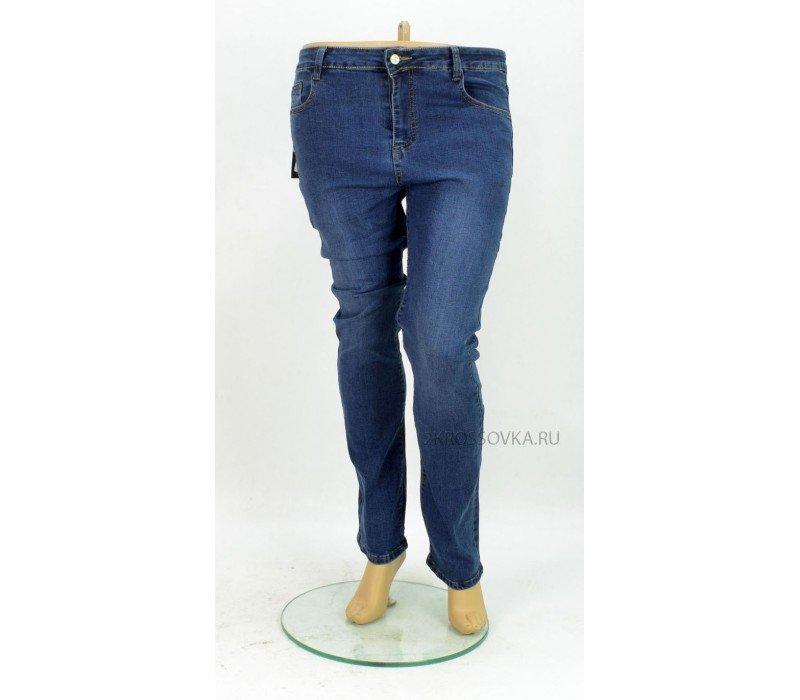 Купить Женские джинсы K.Y. JEANS L330 в магазине 2Krossovka